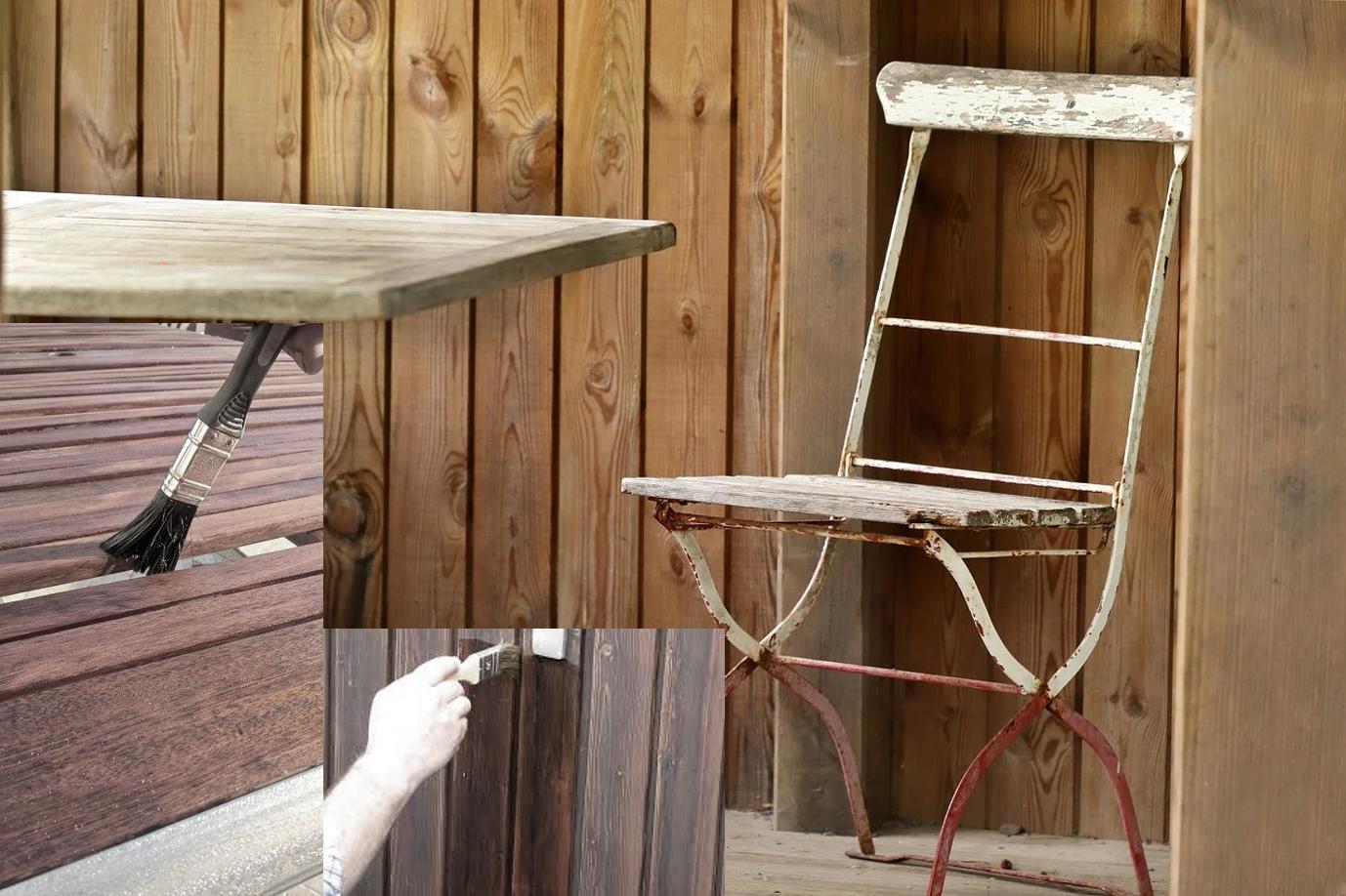 wood-reiniger-refresher