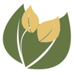 icon-foerg-pflanzen